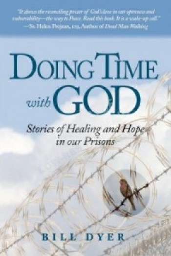 best-christian-books-for-healing
